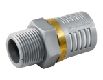 Additional Equipment-Air Muffler-SL Series